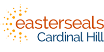Easter Seals Cardinal Hill